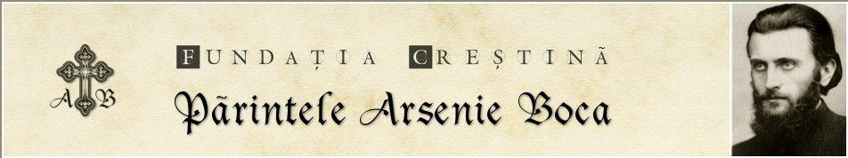 PELERINAJ LA AIUD SI PRISLOP cu Fundatia Arsenie Boca (30-31 iulie) / AJUTOR PRIN RUGACIUNE PENTRU OAMENI IN SUFERINTA