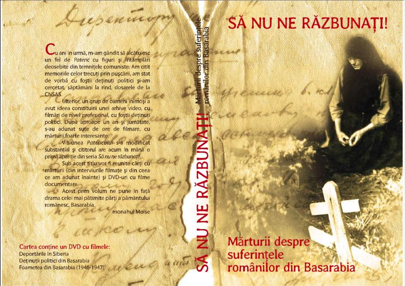 http://www.razbointrucuvant.ro/anunturi/wp-content/uploads/2012/03/sa-nu-ne-razbunati1.jpg
