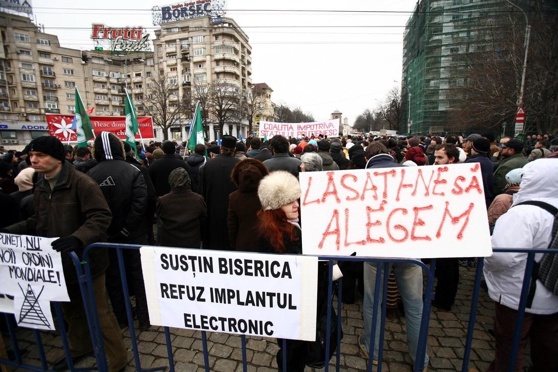 02-manifestatie-anti-cip.JPG