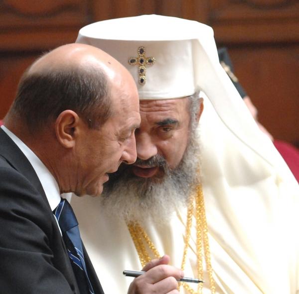 Intre Slobozia si Vatican (Noutati informative 28-29 iunie 2009)