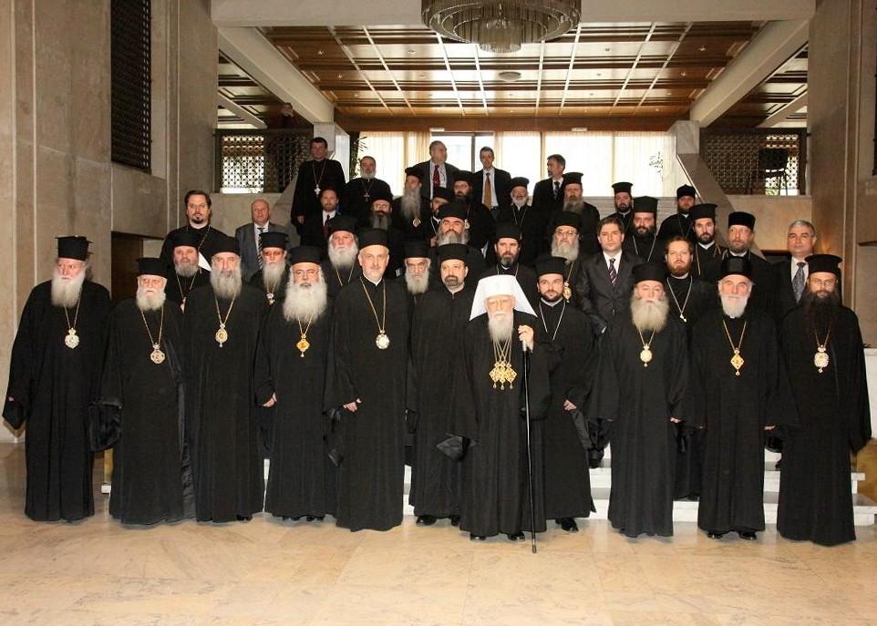 2009-0320-bulgaria21.jpg