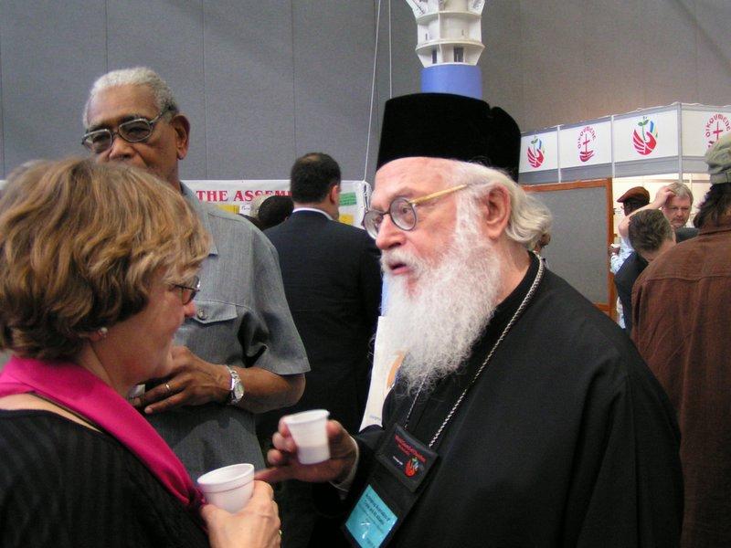 anastasios-tirana-albania.JPG