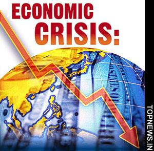 economic-crisis-92911.jpg