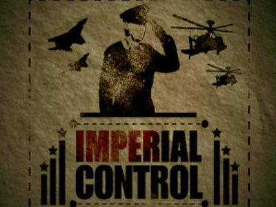 imperial-control.jpg