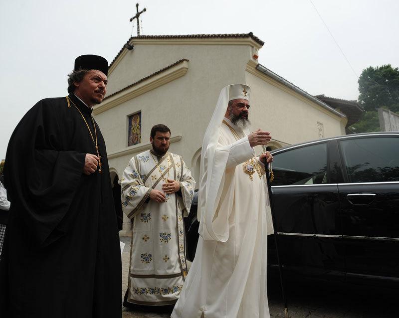 patriarh-daniel1111-mediaf.jpg