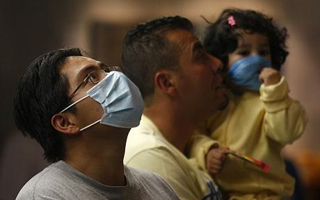 swine-flu-outbreak_1391794c.jpg