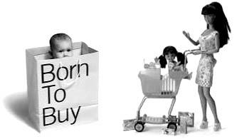 buy_kids.jpg