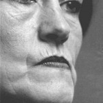 Laurette Onkelinx