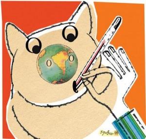 Swine-Flu-Pandemic-Vaccination-H1N1