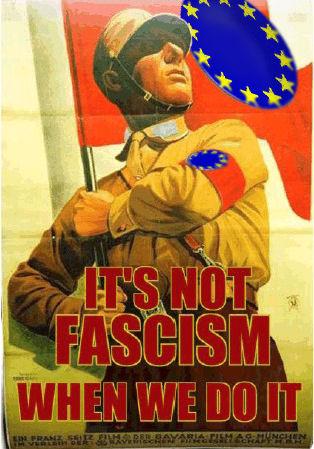 fascism2.jpg