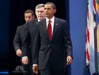image-2009-09-26-6203007-41-barack-obama-programul-nuclear-iranian