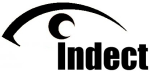indect3