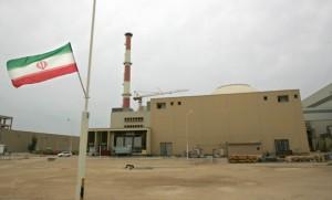 FILES-IRAN-NUCLEAR-POLITICS