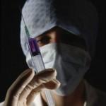 mandatory_swine_flu_vaccine