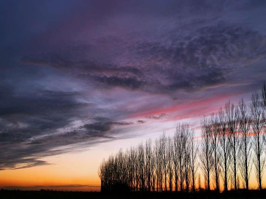 moody-autumn-sky.jpg