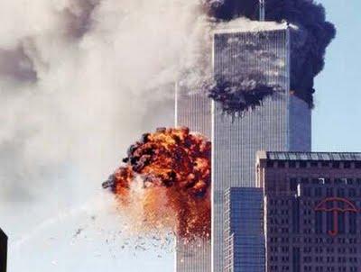9/11 (11 septembrie 2001) – MEGA-MINCIUNA CARE A DECLANSAT O ETAPA ESENTIALA PENTRU NOUA ORDINE MONDIALA