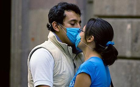 swine-flu-460_1391666c2.jpg
