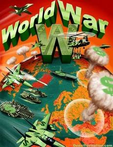 worldwarw