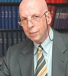 Michael Kochen