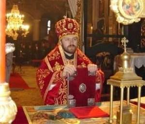 bishop-hilarion-alfeyev-3