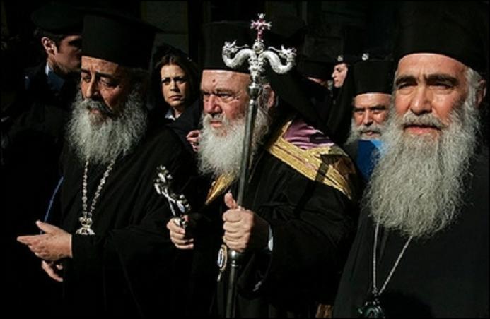 Sinod in Grecia: intre tentatiile autoritariste ale Patriarhului Bartolomeu si dialogul cu catolicii