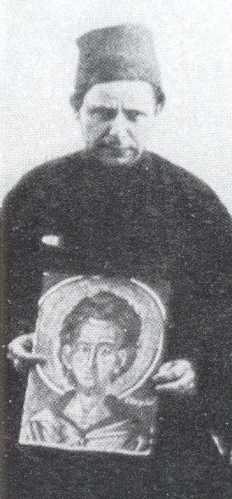 kontoglou