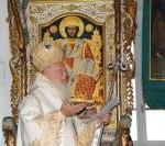 patriarhecumenic