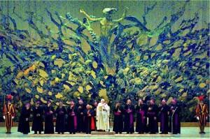 pope_divine_love_3