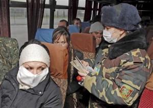 FLU-UKRAINE