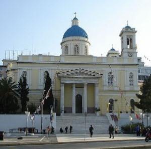 agios_nikolaos-1_piraeus