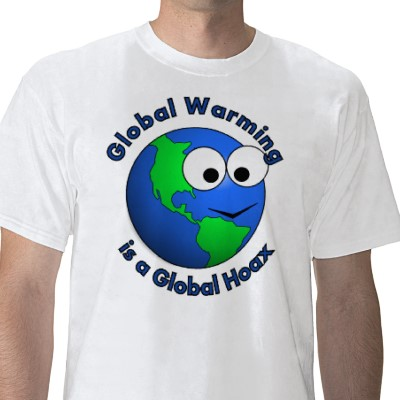 global_warming_is_a_global_hoax_tshirt-p235426743478038560q6vb_400