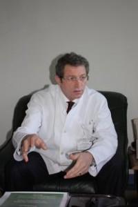 image-2008-11-21-5158802-46-prof-adrian-streinu-cercel
