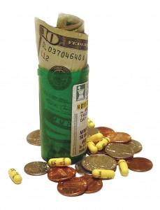 pharma(1)