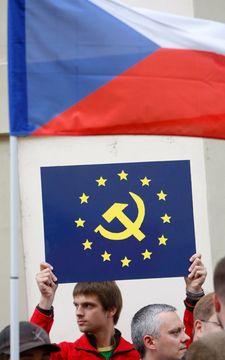 """Vaccin experimental refuzat de doctori dar recomandat gravidelor, o noua era pentru UE si """"semne"""" pro-ecumeniste ale vremurilor vazute de PF Kirill (Stiri 30 nov. – 2 dec. 2009)"""