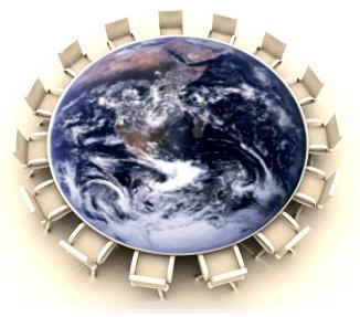 glob-scaune 4
