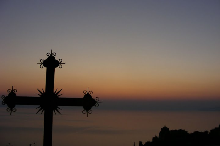 grecia-athos-halkidiki 924