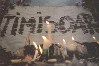 revolution_timisoara_day1