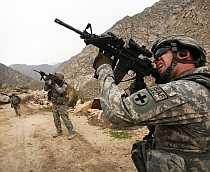 afghan-war-1_1259192499
