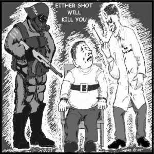 comic__swine_flu_vaccine