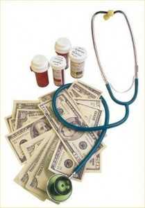 doctor_money