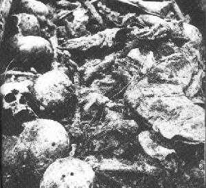 gulag02