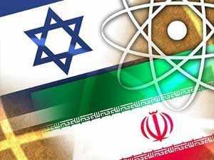 israel_iran_nuclear_web