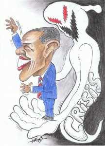 obama_on_crisis