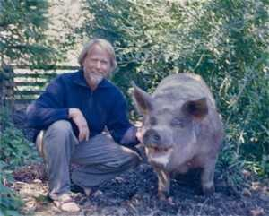 dr. Wodarg nu ii e frica de gripa porcina
