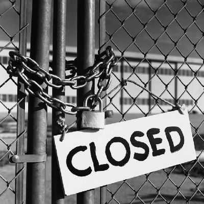 """BILL GATES VREA SA INSTITUIE """"DECENIUL VACCINURILOR""""!/Demascarea minciunilor Cantgrip/ ECONOMIA INTRE SCLAVAGISM FISCAL SI RISC MAJOR DE PROBLEME SOCIALE / Oamenii """"cinstiti"""" care necinstesc Sfanta Treime (Stiri noi 29-31 ianuarie 2010)"""
