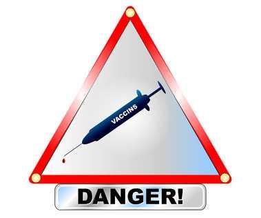 PARE INCREDIBIL, DAR E PROBAT: ZAPADA DIN BUCURESTI ESTE, IN MOD DUBIOS, EXTREM DE TOXICA SI POATE UCIDE! / Noi dezvaluiri despre vaccinuri si despre banalul Algocalmin…