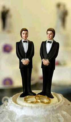 gaymarriagej