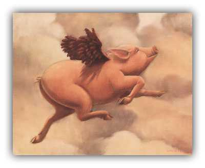 Organizatia Mondiala a… Isteriei ne promite un nou episod din gripa porcina/ ATLETII AVORTULUI (Stiri SANATATE si FAMILIE 11-15 martie 2010)