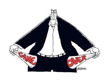 "GRECIA, RETROGRADATA LA ""GUNOI"". Cine urmeaza? / SUA si Rusia se concureaza in rachete /CUM SI DE CE A PUTUT FI ASASINAT LECH KACZYNSKI SI CE FACE FRATELE SAU? (Stiri 25 – 28 aprilie 2010)"