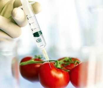 LAPTE PRAF CU COMPUSI TOXICI/ Cum recunoastem ROSIILE MODIFICATE GENETIC? (Video)